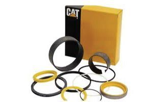 Supply Replacement Seal Kits